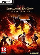 Dragon's Dogma Dark Arisen ESPAÑOL PC Full (CODEX) + REPACK 2 DVD5 (JPW)