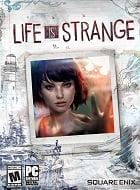 Life Is Strange ESPAÑOL PC Full (CODEX) + REPACK 2 DVD5 (JPW)