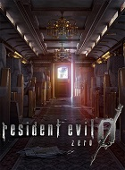 Resident Evil 0 HD Remaster ESPAÑOL PC Full (CODEX) + REPACK 2 DVD5 (JPW)