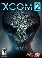 XCOM 2 ESPAÑOL PC Full (CODEX) + REPACK 4 DVD5 (JPW)