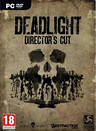 Deadlight Director's Cut ESPAÑOL PC Descargar Full (CODEX)