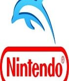 Dolphin 5.0 Multilenguaje ESPAÑOL (El Mejor Emulador De Nintendo Wii/GameCube) 7