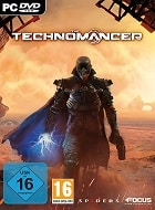 The Technomancer ESPAÑOL PC Descargar Full (CODEX) + REPACK 2 DVD5 (JPW)