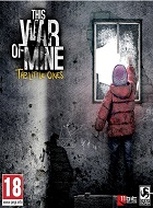 This War Of Mine The Little Ones ESPAÑOL PC Descargar Full (SKIDROW)
