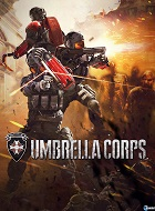 Umbrella Corps ESPAÑOL PC Descargar Full (CODEX)