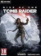 Rise Of The Tomb Raider ESPAÑOL Descargar Full (CPY) + REPACK 5 DVD5 (JPW)