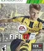 FIFA 17 ESPAÑOL XBOX 360 Descargar (Región FREE y NTSC-U) (COMPLEX-P2P) 6
