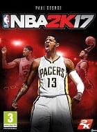 NBA 2K17 ESPAÑOL PC Descargar Full (CODEX) + REPACK 12 DVD5 (JPW)