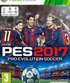 Pro Evolution Soccer 2017 XBOX 360 ESPAÑOL LATINO (Región NTSC-U/PAL) 16