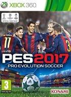 pro-evolution-soccer-2017-xbox-360-cover-caratula