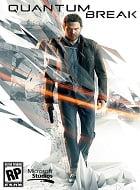 Quantum Break ESPAÑOL PC Descargar Full (SKIDROW) + REPACK 8 DVD5 (JPW) 60