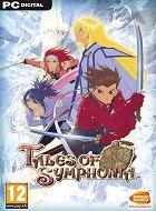 Tales Of Symphonia ESPAÑOL PC Descargar Full (CPY) + REPACK 2 DVD5 (JPW) 49