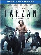 the-legend-of-tarzan-www-juegosparawindows-com-05