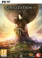 Sid Meier's Civilization VI ESPAÑOL Descargar Full Proper (RELOADED) + REPACK 1 DVD5 (JPW)