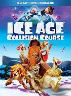 ice-age-collision-course-blu-ray-cover-caratula
