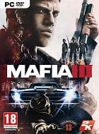 mafia-iii-pc-cover-caratula
