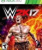 WWE 2K17 ESPAÑOL XBOX 360 Descargar (Región FREE) (PROTOCOL) 17