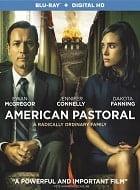 American Pastoral (2016) 1080p BD25 LATINO 83