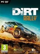 DiRT Rally ESPAÑOL PC Descargar Full (PROPHET) + REPACK 4 DVD5 (JPW) 67
