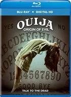 Ouija El Origen Del Mal (2016) 1080p BD25 LATINO 78