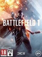 Battlefield 1 ESPAÑOL PC Descargar Full (CPY) + REPACK 5 DVD5 (JPW) 23