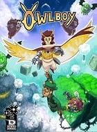 Owlboy PC Descargar Full (SKIDROW) 41