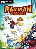 Rayman Origins ESPAÑOL PC Descargar Full (PROPHET) 60