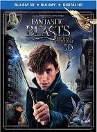 Animales Fantásticos y Donde Encontrarlos (2016) 1080p BD25 2D CASTELLANO y 3D LATINO 28