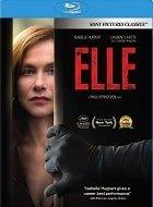 Elle (2016) 1080p BD25 43