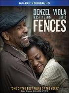 Fences (2016) 1080p BD25 50