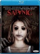 Juegos Satanicos (2016) 1080p BD25 40