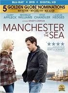 Manchester Junto Al Mar (2016) 1080p BD25 57
