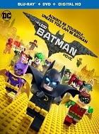 LEGO Batman La Película (2017) 1080p BD25 LATINO 2D y 3D 37