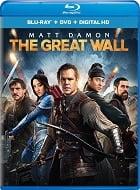 La Gran Muralla (2017) 1080p BD25 LATINO Y CASTELLANO 2D Y 3D 44