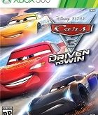 Cars 3 Driven To Win ESPAÑOL XBOX 360 (Region FREE) (COMPLEX) 3