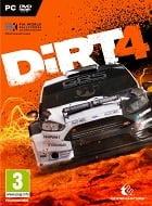 DiRT 4 ESPAÑOL PC (RELOADED) + Update v1.06 (BAT) + REPACK 5 DVD5 (JPW) 77