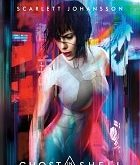 La Vigilante Del Futuro Ghost In The Shell (2017) 1080p BD25 LATINO 13