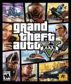 Grand Theft Auto IV ESPAÑOL v1.0.8.0 PC REPACK 3 DVD5 (JPW) 19