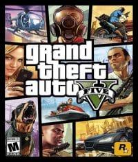Grand Theft Auto V ESPAÑOL PC + Update v1.41 (RELOADED) 86