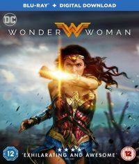 Mujer Maravilla (2017) 1080p BD25 LATINO 2D y 3D 25