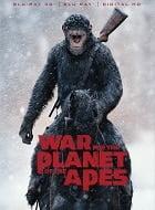 El Planeta De Los Simios La Guerra (2017) 1080p PROPER BD25 LATINO 58
