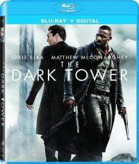 La Torre Oscura (2017) 1080p BD25 LATINO 62