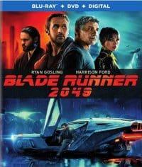 Blade Runner 2049 (2017) 1080p BD25 LATINO 2D y 3D + BDRip 1080p 1