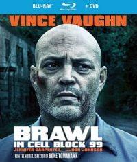 Brawl In Cell Block 99 (2017) BD25 + BDRip 1080p 48
