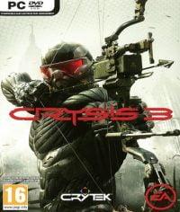 Crysis 3 PC Full ESPAÑOL REPACK 3 DVD5 (JPW) 59