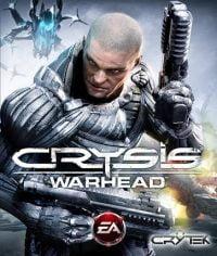 Crysis Warhead PC Full ESPAÑOL REPACK 2 DVD5 (JPW) 74
