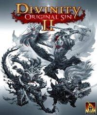 Divinity Original Sin 2 PC Full ESPAÑOL + Update v3.0.171.819 (CODEX) + REPACK 6 DVD5 (JPW) 20