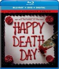 Feliz Dia De Tu Muerte (2017) 1080p BD25 LATINO 41