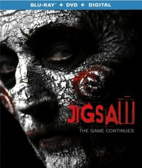 Jigsaw El Juego Continua (2017) PROPER BD25 + BDRip 1080p LATINO 13