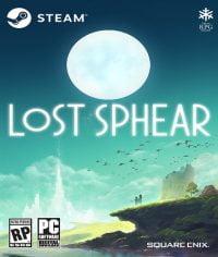 Lost Sphear PC (CODEX) Juego De Rol Japonés 1